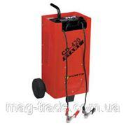 Пуско-зарядное устройство для аккумуляторов FORTE CD-420 фото