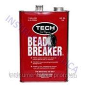 Разуплотнитель бортов Bead Breaker 3800мл №734, Tech США