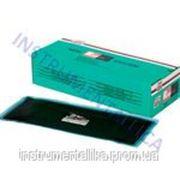 Ремонтный радиальный пластырь TL 144 130х335мм, Tip top Германия фото