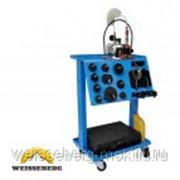 Установка для замены тормозной жидкости 24150 (AE&T) фото