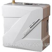 Z-wave контроллер Zipabox v.1 EU фото