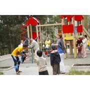 Оздоровительные туры на Урале для всей семьи. Озёра Большой Кисегач и Малый Теренкуль. фото