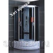 Душевая кабина Oporto Shower модель 8409 фото