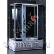 Душевая кабина Oporto Shower модель 8412 фото