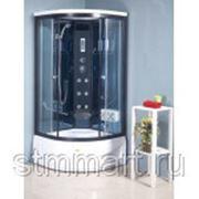 Душевая кабина Oporto Shower модель 8433 (Комфорт) фото