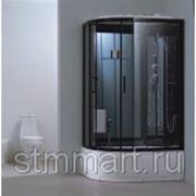 Душевая кабина Oporto Shower модель 8435 Правая фото
