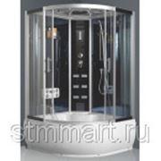 Душевая кабина Oporto Shower модель 8178 фото