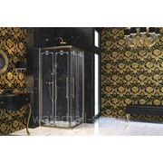Huppe Victorian Enjoy размеры:80х80, 90х90, 100х100 фото