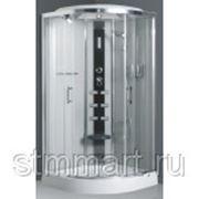 Душевая кабина Oporto Shower модель 8181-1 фото