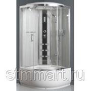 Душевая кабина Oporto Shower модель 8182-1 фото
