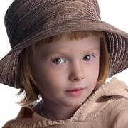 Портрет, Модельные тесты, Детское и семейное фото, Рекламное фото фото