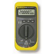 Калибратор токовой петли Fluke-705 фото