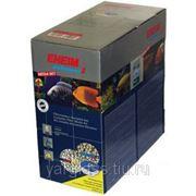 Комплект наполнителей для фильтра Eheim Professional 3 2080/2180 фото