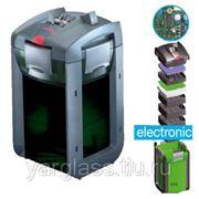 Внешний фильтр Eheim Professional 3е 2078 с USB портом (от 400л-до 700л, 1850л/ч) фото