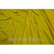 Сетка желтая фото