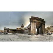 Экскурсия Петербургские сюжеты фото