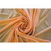 Сетка оранжевая фото