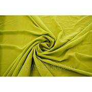 Плательно-блузочные ткани фото