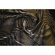 Плательно - блузочная ткань фото
