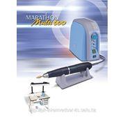 Микромотор Multi600 фото