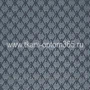 Ткань подкладочная для костюмов Серый фото