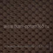 Ткань подкладочная для костюмов Коричневый
