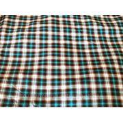Ткань Спандекс-стрейч