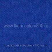 Габардин Синий фото