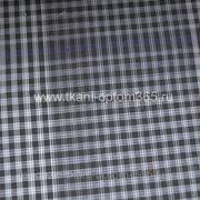 Ткань сорочечная фото