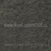 Флис Серый фото