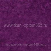 Флис Фиолетовый фото