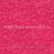 Флис Ярко-розовый фото