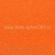 Габардин Оранжевый фото