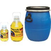 Биопирен® (антипирен – антисептик) для древесины «ПИРИЛАКС-ТЕРМА» 1,1 кг. фото