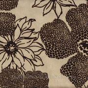 Мебельная ткань Аврора фото