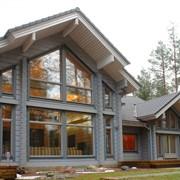 Проектирование домов, Архитектор, Дизайнер фото