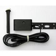 Цифровая камера MS-NC485TCM