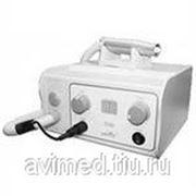 Аппарат для маникюра и педикюра PodoTRONIC A 35 с пылесосом фото