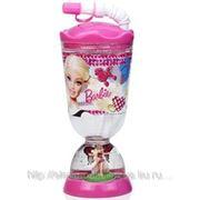 Кубок для коктейлей детский фото