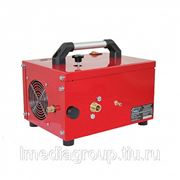 Электрический опрессовочный насос V-Test 60/3 фото