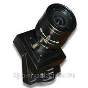 SV Plus V030BV - Видеокамера цветная миниатюрная корпусная фото