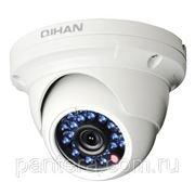 Видеокамера QIHAN QH-126NSNH-4 фото