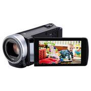 Цифровая видеокамера JVC GZ-E200