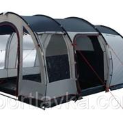Палатка High Peak Benito 5 Gray 922667 фото