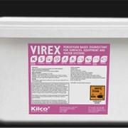 Вирекс (Virex) фото