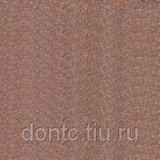 Verfugen VS 610 цветная декоративная затирка фото
