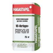Verfugen VS 650 цветная декоративная затирка фото