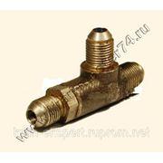 Клапан ИЛИ КС-3577.84.540 фото