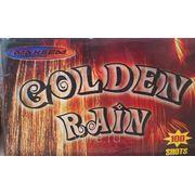 Golden Rain фото