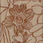 Мебельная ткань Тропик